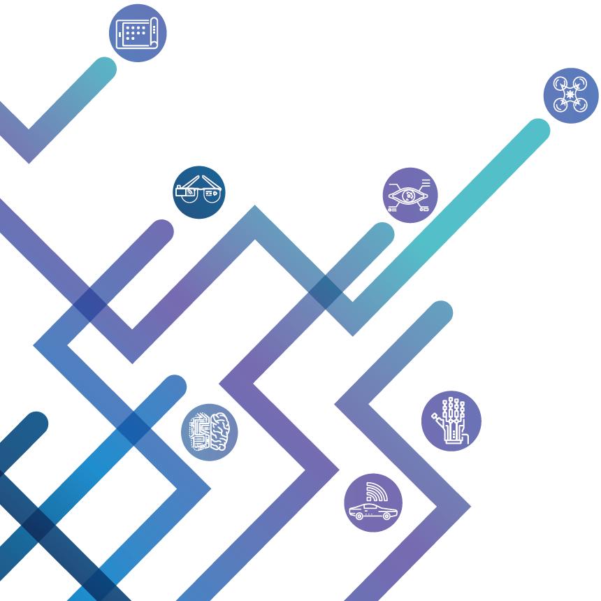 2017 소프트웨어산업 연간보고서 – 세계 인공지능SW 시장 현황 및 전망