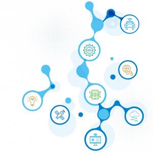 2018 소프트웨어산업 연간보고서 인공지능SW시장