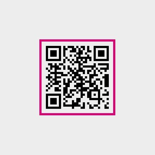 레거시 UI 모더나이제이션 이젠고 모바일 홈페이지 QR코드